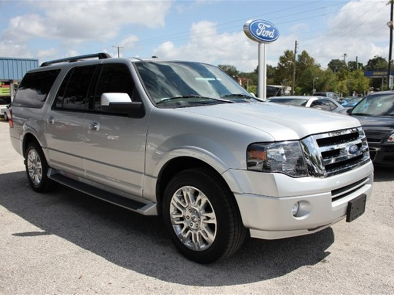 2007 ford expedition for sale by owner in white lake mi 48383. Black Bedroom Furniture Sets. Home Design Ideas