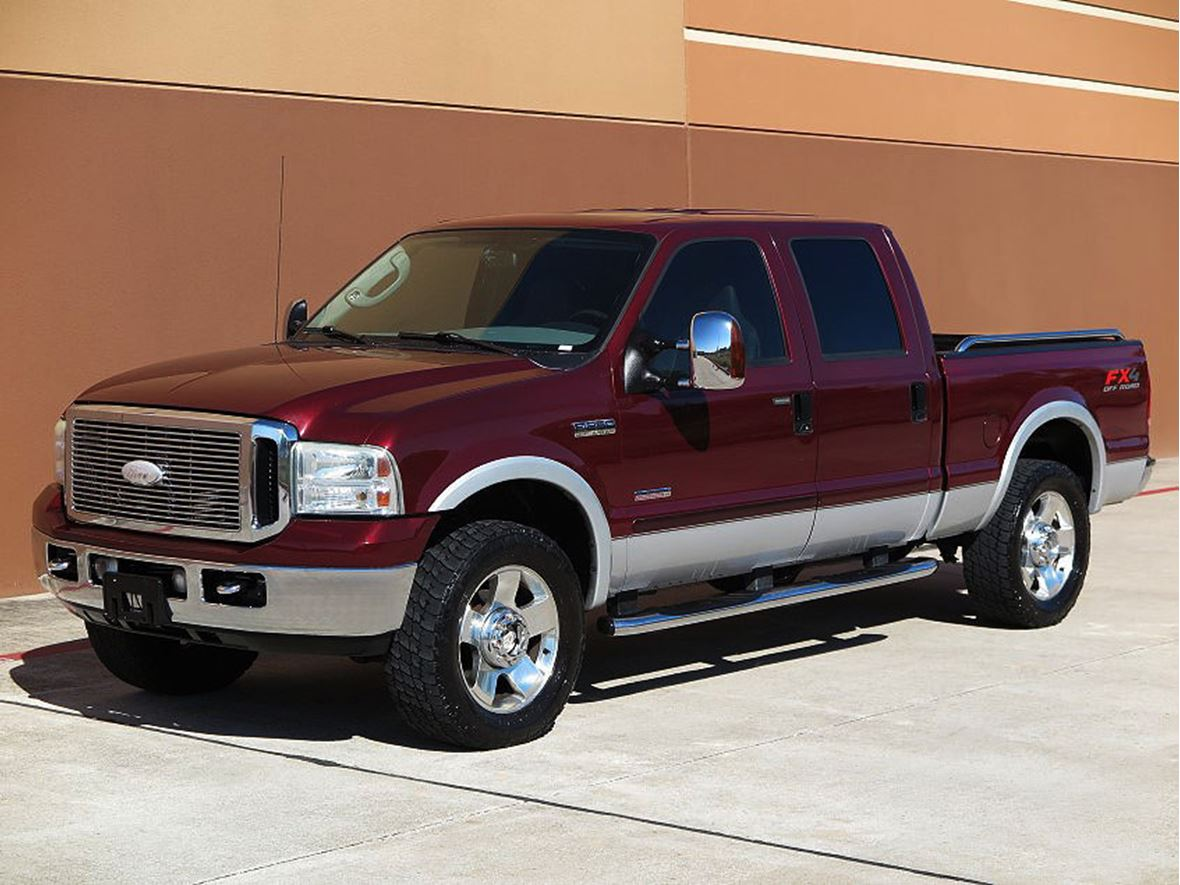 2006 ford f 250 lariat for sale by owner in boston ma 02114. Black Bedroom Furniture Sets. Home Design Ideas