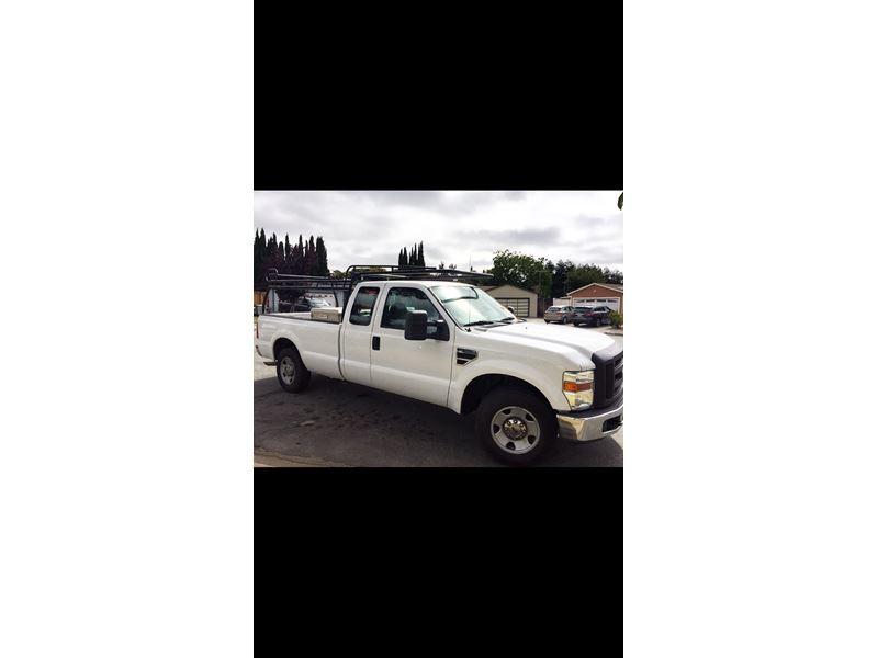 Sid Dillon Fremont Ne >> Fremont Preowned Vehicles For Sale | Autos Post