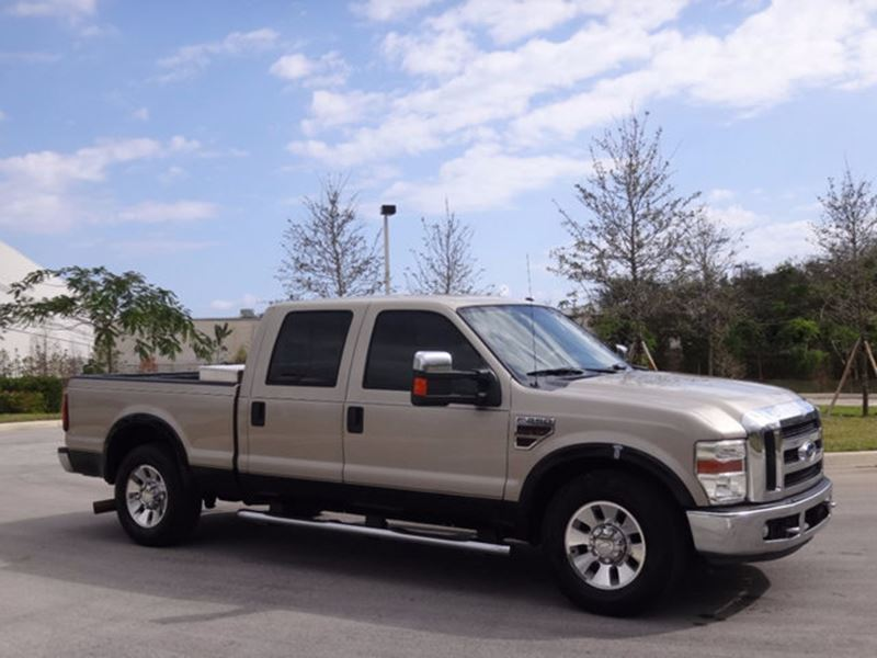 2008 ford f 250 super duty for sale by owner in phoenix az 85003. Black Bedroom Furniture Sets. Home Design Ideas