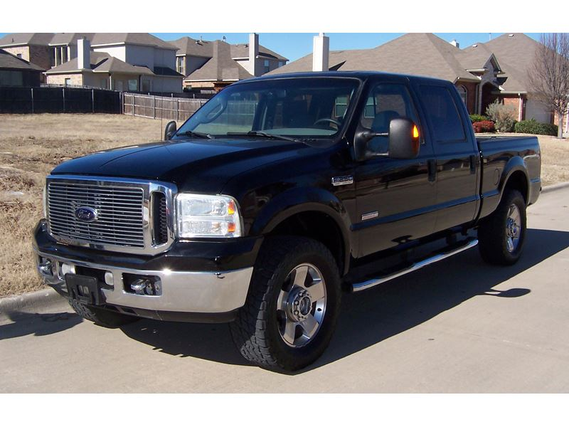 Cars For Sale By Owner In Fort Worth Tx