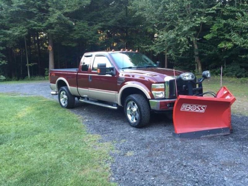 2008 ford f 350 for sale by owner in turin ga 30289. Black Bedroom Furniture Sets. Home Design Ideas