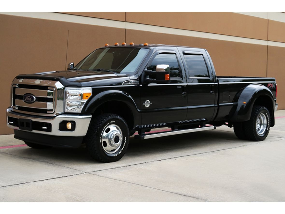 Image Result For Ford F Lariat Price