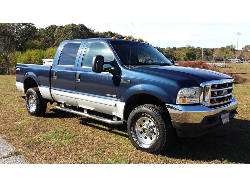 2002 ford f 350 super duty sale by owner in pasadena md 21123. Black Bedroom Furniture Sets. Home Design Ideas