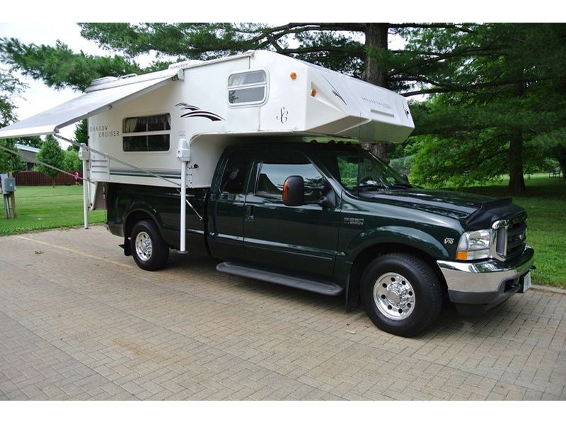 2003 ford f250 for sale by private owner in springfield il 62704. Black Bedroom Furniture Sets. Home Design Ideas