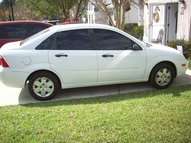 Used Car For Sale By Owner In Tallahassee Fl