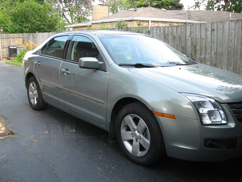2008 ford fusion transmission recalls 2010 ford fusion transmission recall 2007 ford fusion. Black Bedroom Furniture Sets. Home Design Ideas