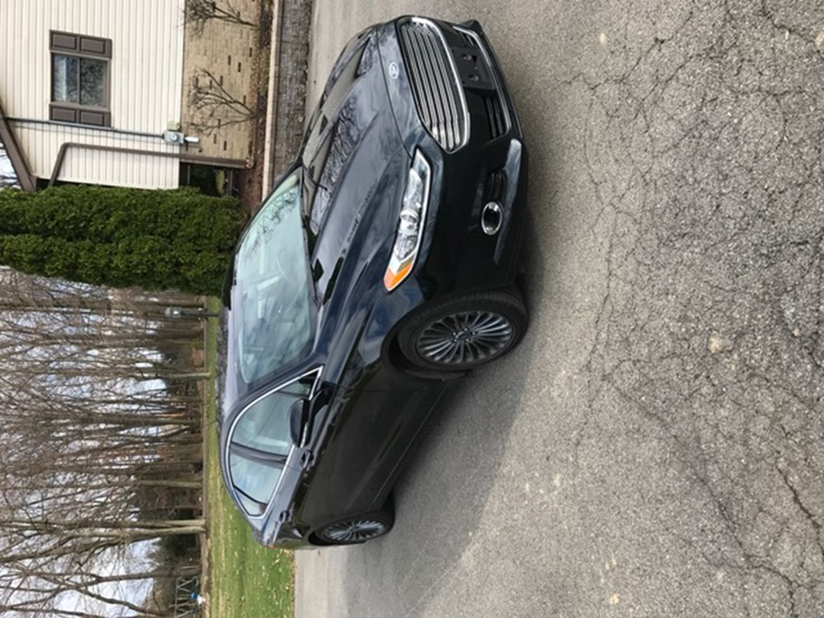 Used Cars For Sale By Owner In Butler Pa