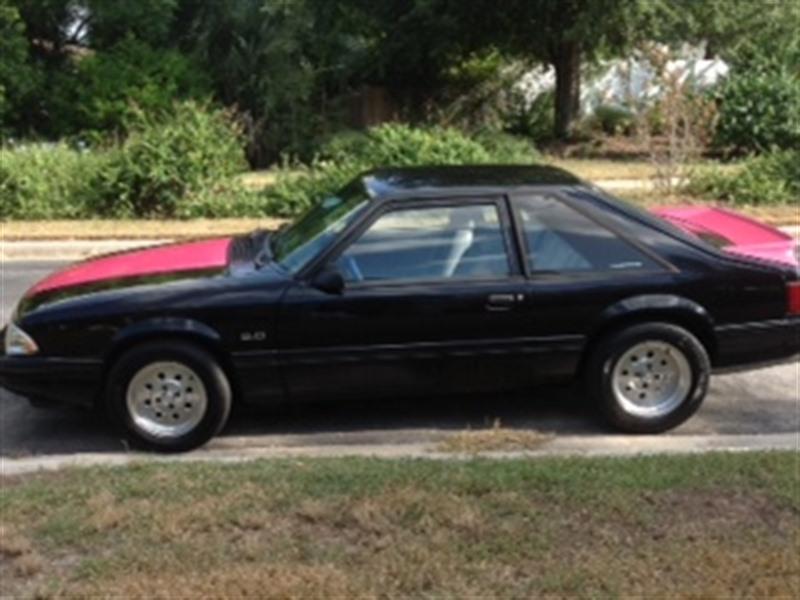 used cars for sale by owner in florida best car finder autos post. Black Bedroom Furniture Sets. Home Design Ideas
