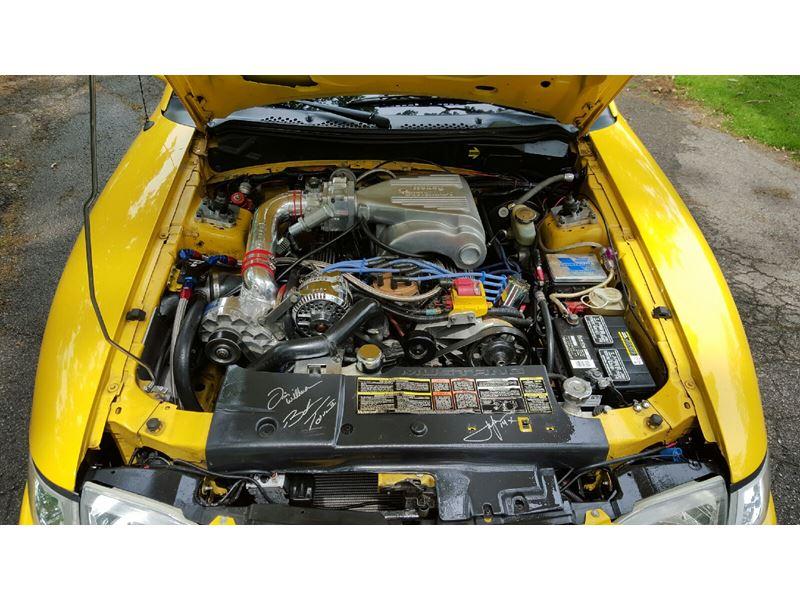Cars For Sale By Owner Dealer Car Listings Best Car Finder