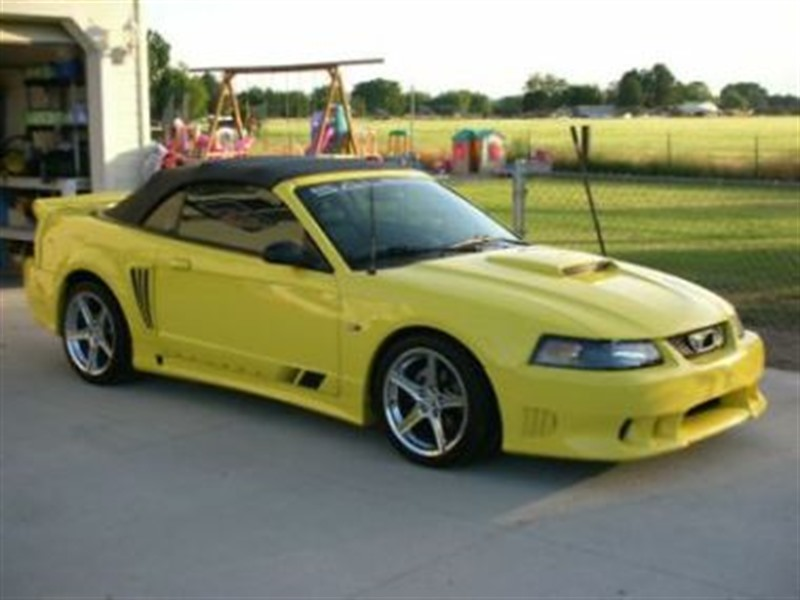 2002 ford mustang for sale by owner in new york ny 10021. Black Bedroom Furniture Sets. Home Design Ideas
