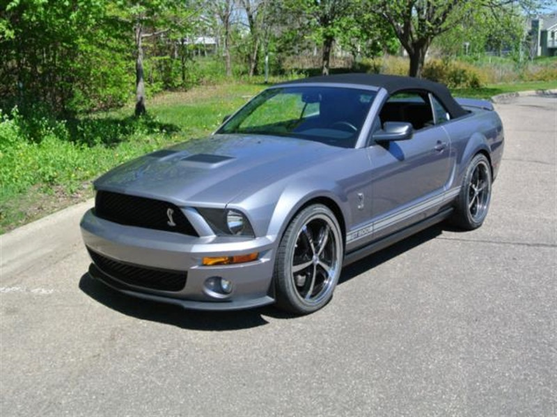 2007 ford mustang private car sale in owatonna mn 55060. Black Bedroom Furniture Sets. Home Design Ideas