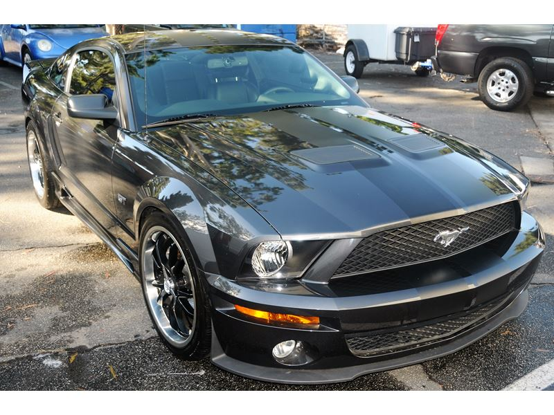 used 2008 ford mustang for sale by owner in alhambra ca 91899. Black Bedroom Furniture Sets. Home Design Ideas