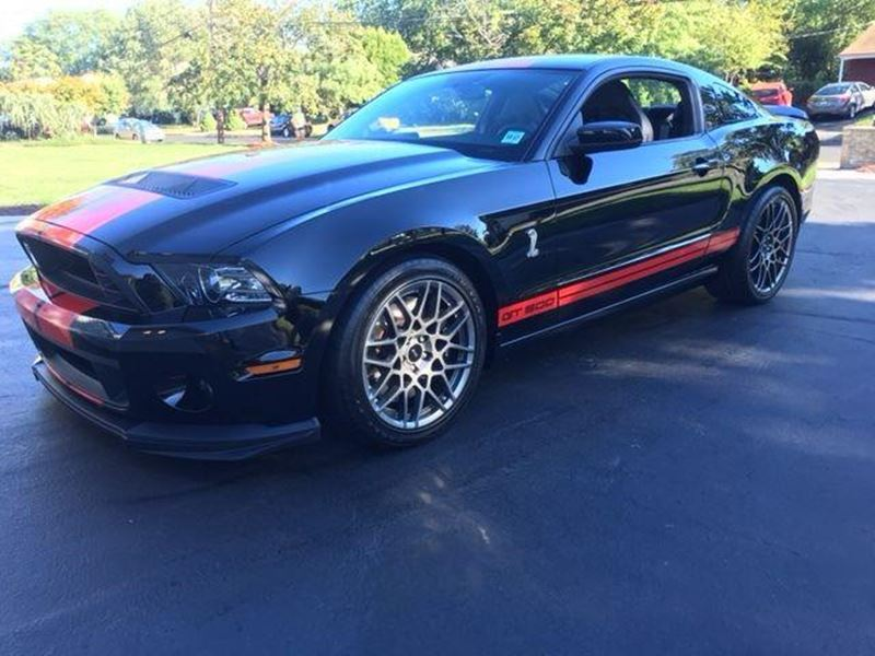 2013 ford mustang for sale by owner in glen rock nj. Cars Review. Best American Auto & Cars Review
