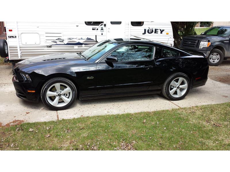 Used Car Dealers Westland Mi