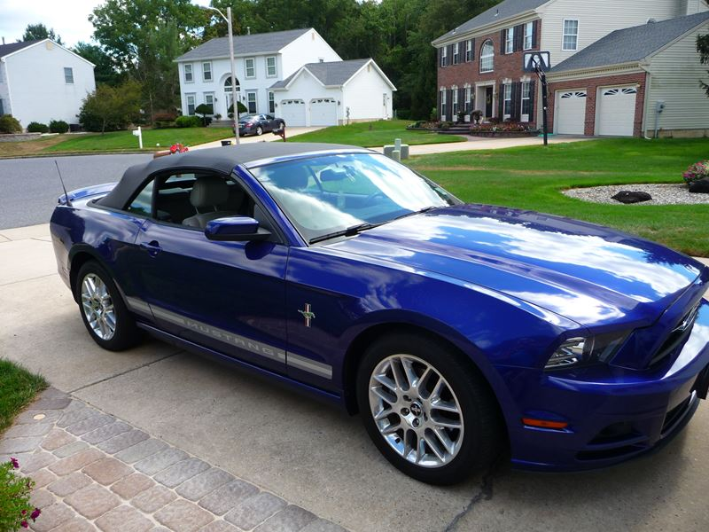 used ford mustang nj car autos gallery. Black Bedroom Furniture Sets. Home Design Ideas
