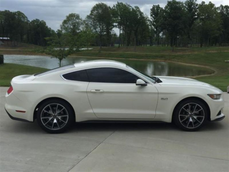2015 ford mustang for sale by owner in biloxi ms 39535. Black Bedroom Furniture Sets. Home Design Ideas