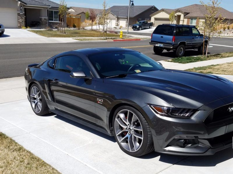 2015 ford mustang private car sale in goldfield nv 89013. Black Bedroom Furniture Sets. Home Design Ideas