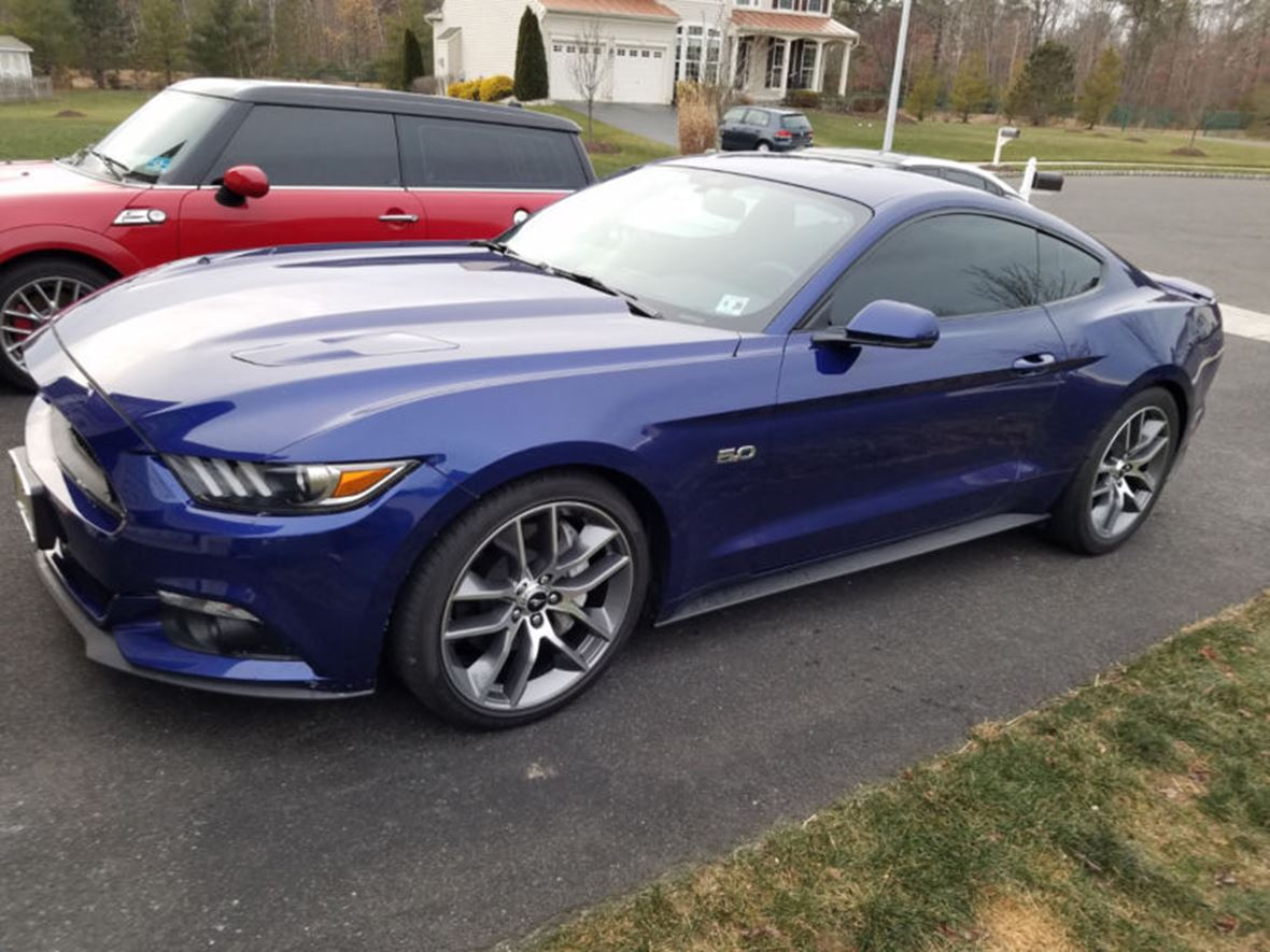 used 2015 ford mustang for sale by owner in layton nj 07851. Black Bedroom Furniture Sets. Home Design Ideas