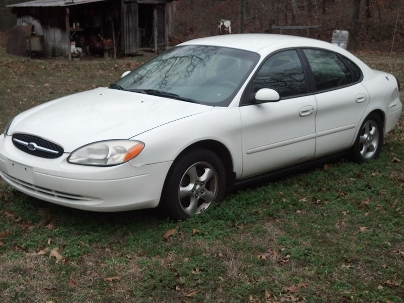 Used Cars For Sale Murray Ky