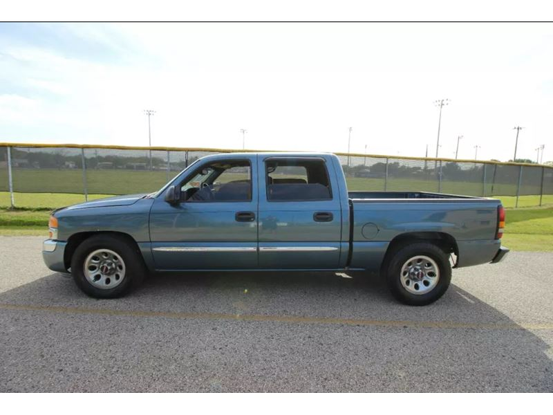 Truck For Sale Truck For Sale By Owner Houston Tx