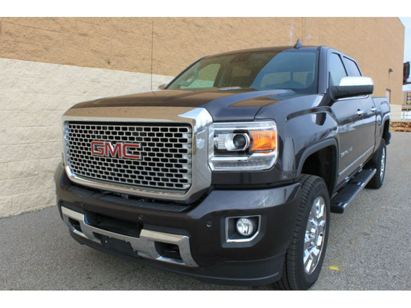 used gmc sierra 2500 for sale by owner sell my gmc sierra 2500 html autos weblog. Black Bedroom Furniture Sets. Home Design Ideas
