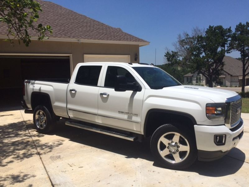 Used Cars For Sale By Owner In New Braunfels