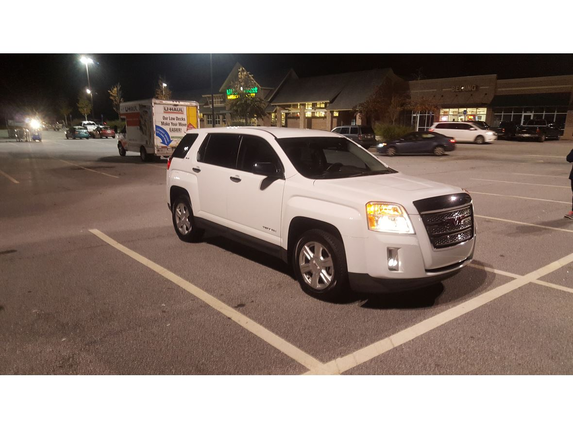 Used Cars For Sale By Owner In Newnan Georgia