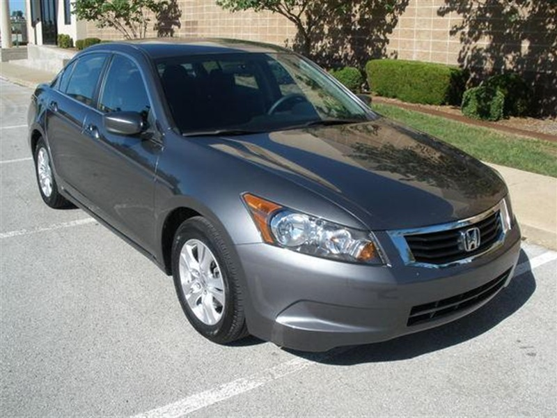 2009 honda accord for sale by owner in los angeles ca 90011. Black Bedroom Furniture Sets. Home Design Ideas