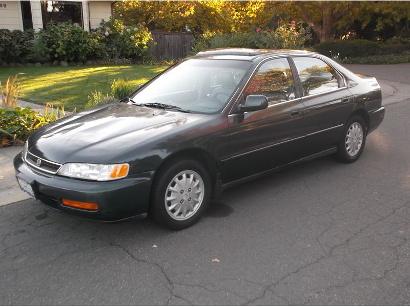Jeffrey Honda Used Cars
