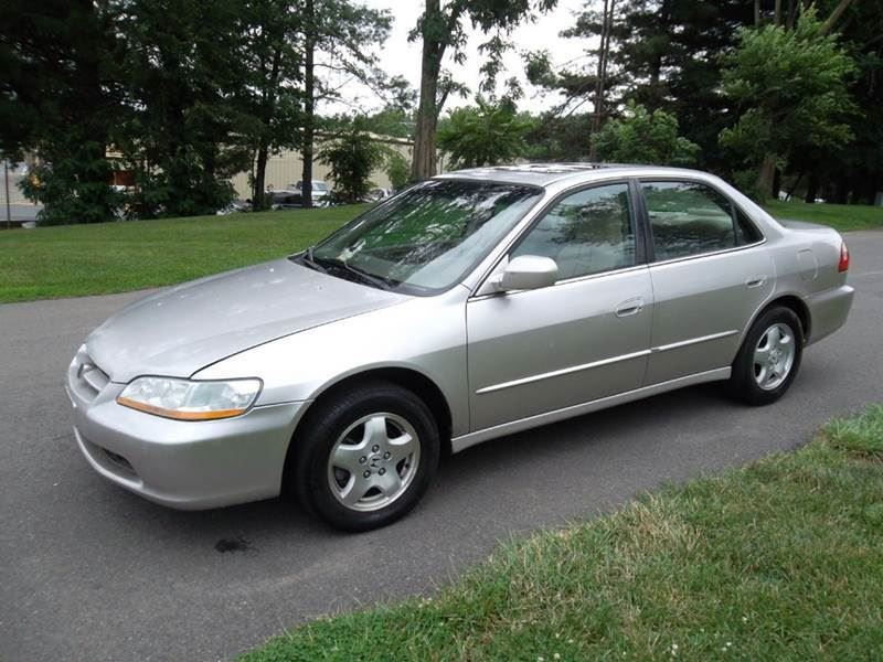 1999 honda accord for sale by owner in los angeles ca 90001 for 1999 honda accord tire size