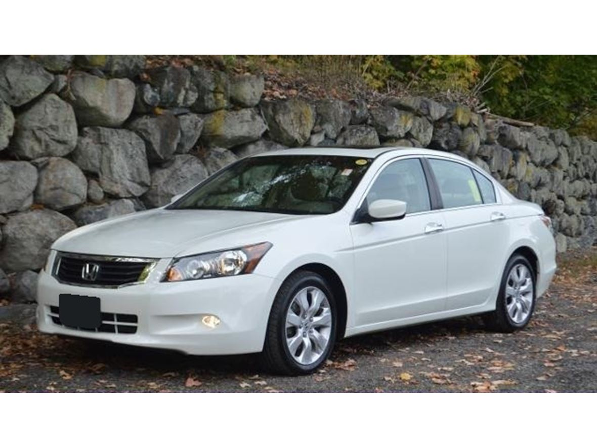 used 2008 honda accord for sale by owner in atlanta ga 39901