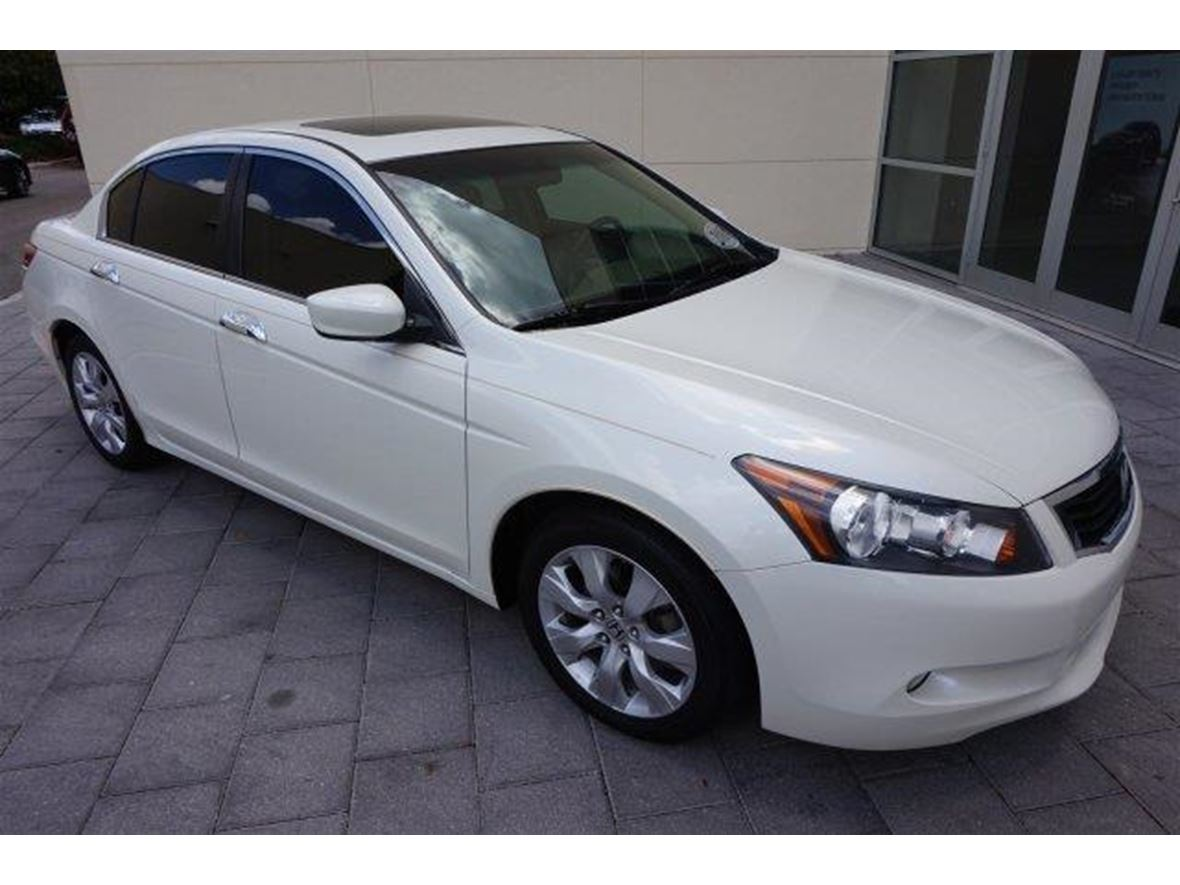 Car finder cars for sale bestcarfinder autos post for Honda accord coupe for sale