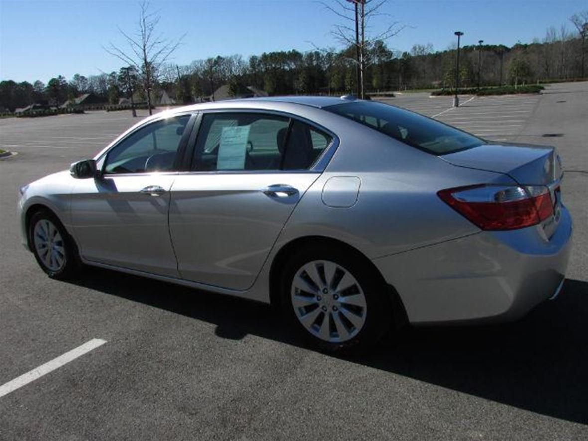 2014 honda accord for sale by owner in honolulu hi 96848