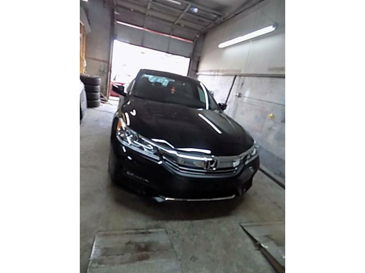 2016 honda accord for sale by owner in lawrence ma 01843 for 2016 honda accord owners manual