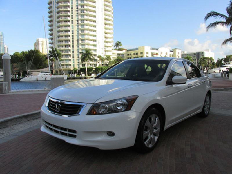 Cheap Cars For Sale In Orlando By Owner