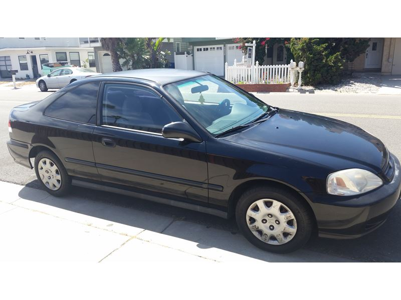 Used Cars For Sale By Owner Ventura County