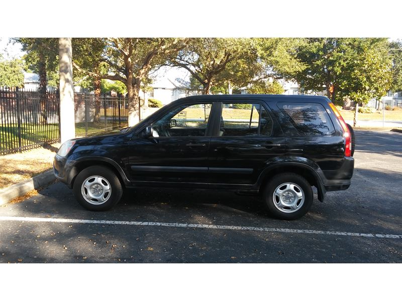 2002 honda cr v for sale by owner in brandon fl 33511. Black Bedroom Furniture Sets. Home Design Ideas