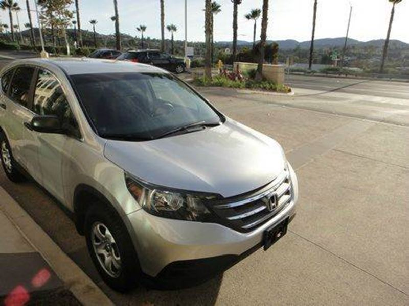 2012 honda cr v private car sale in bakersfield ca 93390. Black Bedroom Furniture Sets. Home Design Ideas