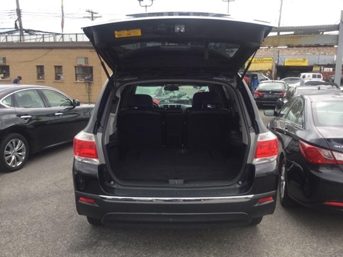 2012 honda cr v private car sale in beverly hills ca 90210. Black Bedroom Furniture Sets. Home Design Ideas