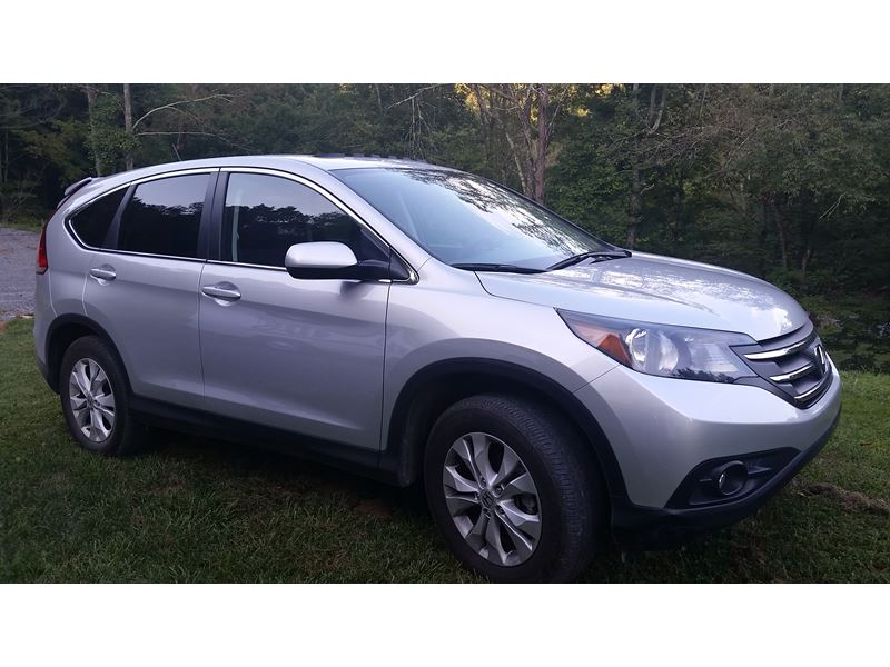 2014 honda cr v for sale by owner in bridgeport wv 26330