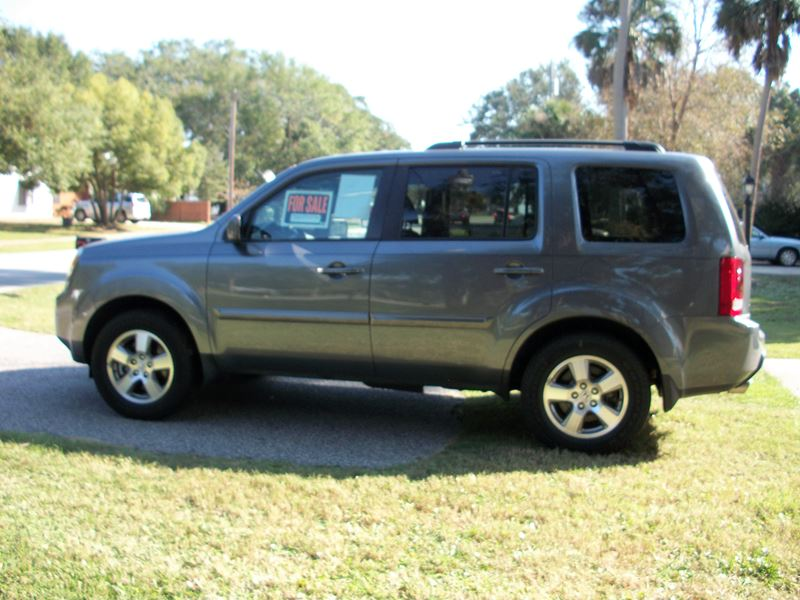 used honda pilot for sale by owner sell my honda pilot html autos post. Black Bedroom Furniture Sets. Home Design Ideas