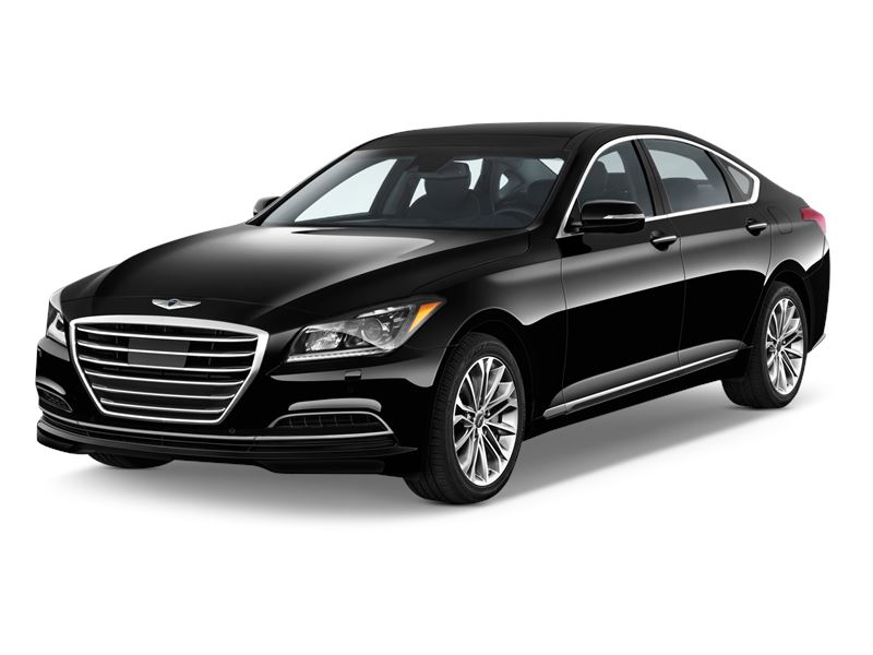 Cars For Sale Auto Village: Car Finder Cars For Sale Bestcarfinder