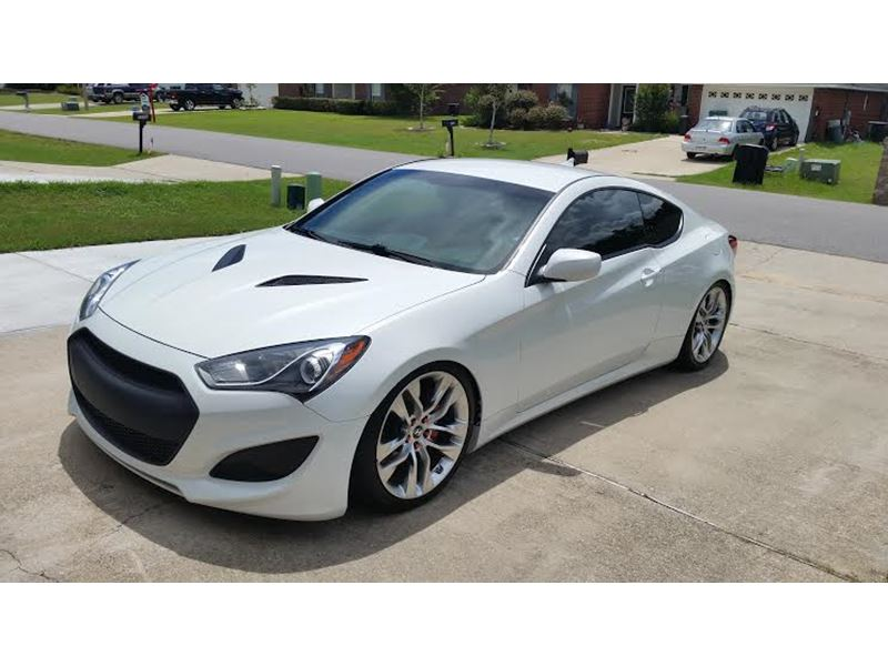 hyundai genesis coupe red interior price 2017 2018 best cars reviews. Black Bedroom Furniture Sets. Home Design Ideas
