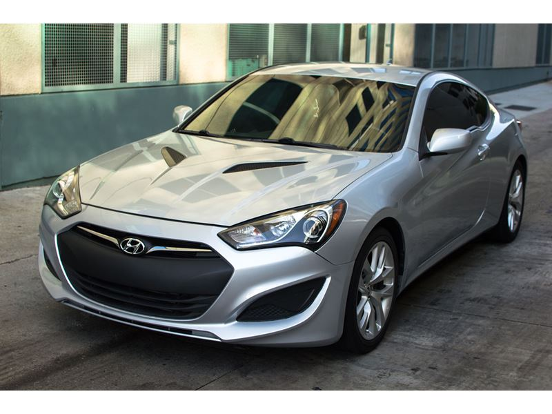 hyundai genesis coupe new and used car listings car html autos weblog. Black Bedroom Furniture Sets. Home Design Ideas