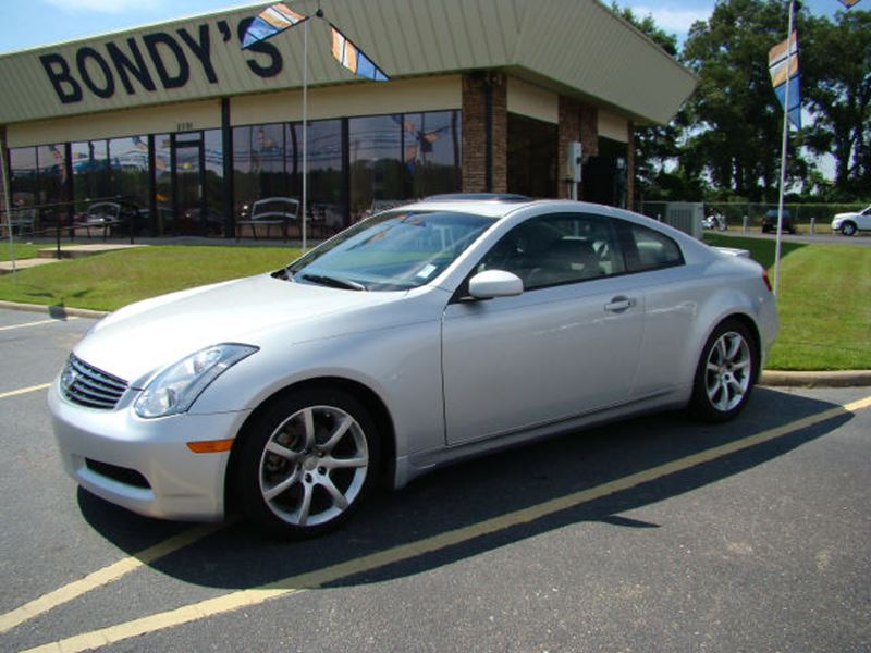2006 infiniti g35 for sale by owner in washington dc 20252. Black Bedroom Furniture Sets. Home Design Ideas