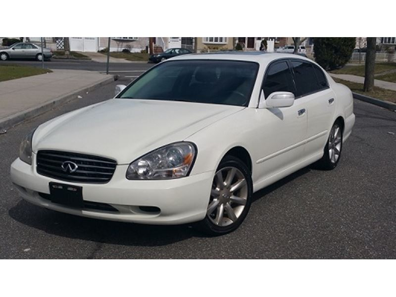 Used Cars For Sale By Owner Bronx Ny
