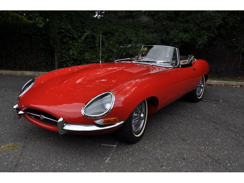 1964 jaguar f type antique car lancaster ca 93586. Black Bedroom Furniture Sets. Home Design Ideas