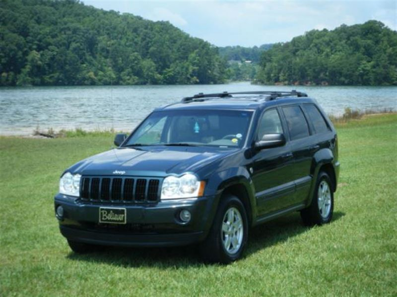 2006 jeep cherokee for sale by owner in glennville ga 30427. Black Bedroom Furniture Sets. Home Design Ideas