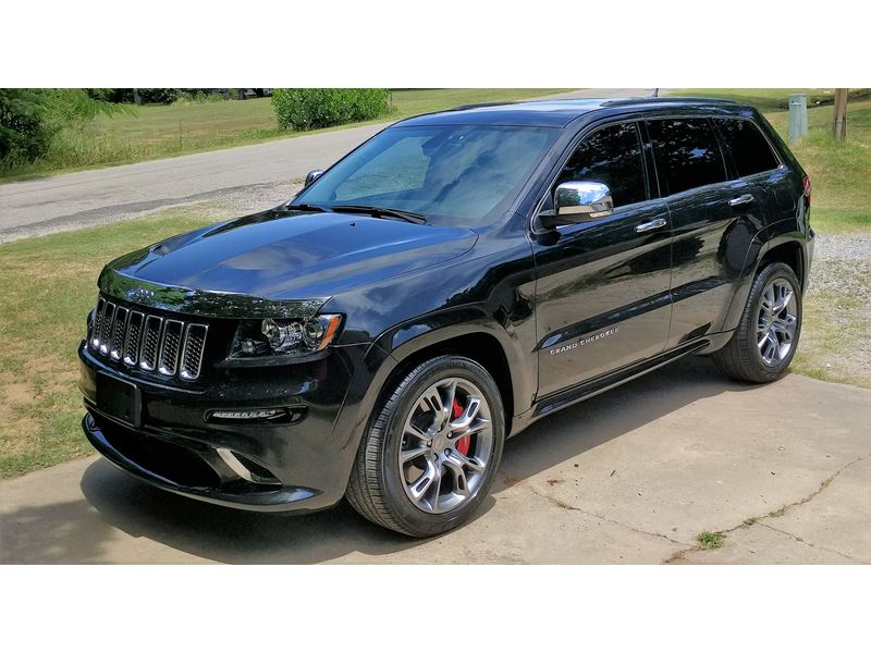 2012 jeep cherokee for sale by owner in dallas tx 75398. Black Bedroom Furniture Sets. Home Design Ideas